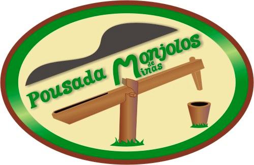 Pousada Monjolos de Minas